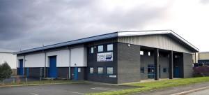Turbo Technics Northampton UK