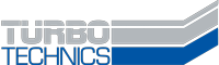 Turbo Technics Logo
