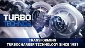 Turbo Technics video thumbnail