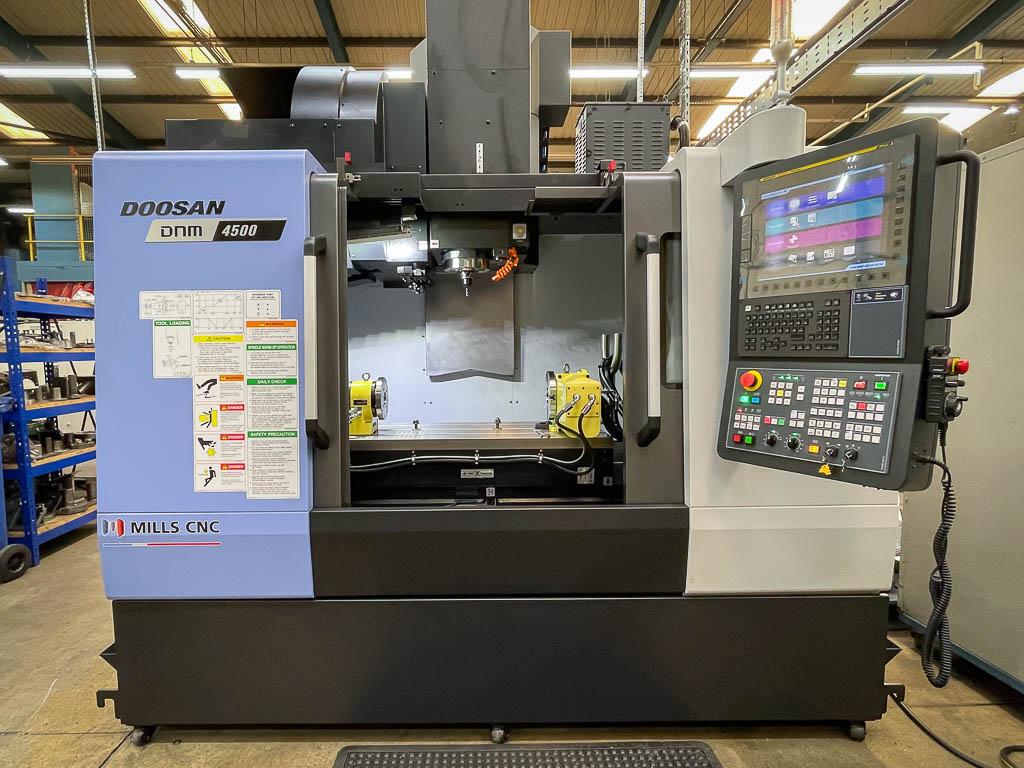 tt-news-tt-invests-in-additional-new-machines-2