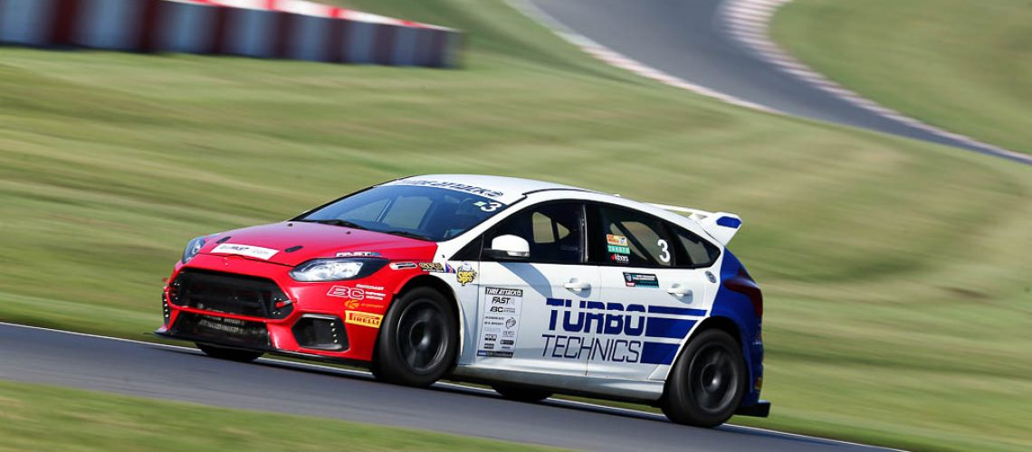 tt-blog-building-a-race-car-h