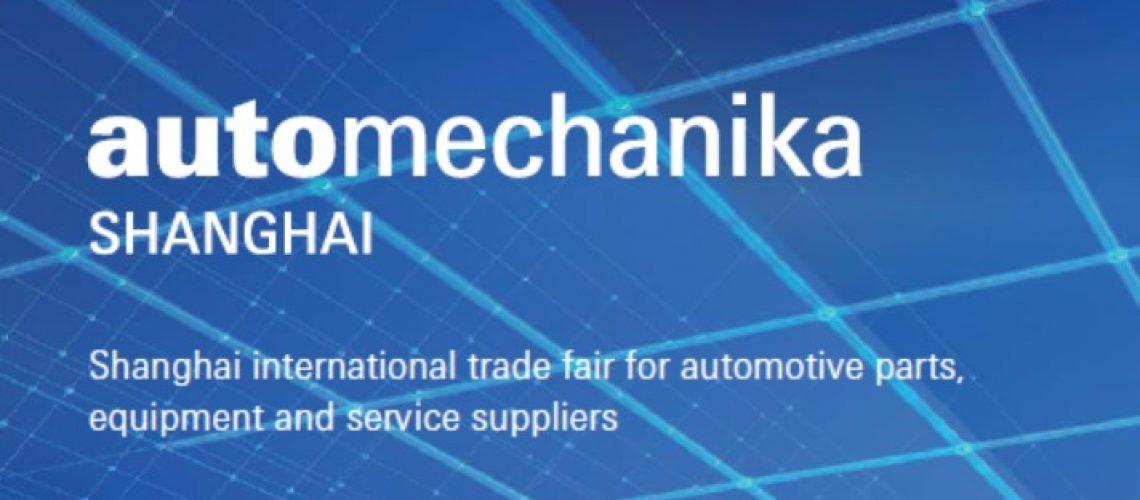 tt-news-automechanika-shanghai