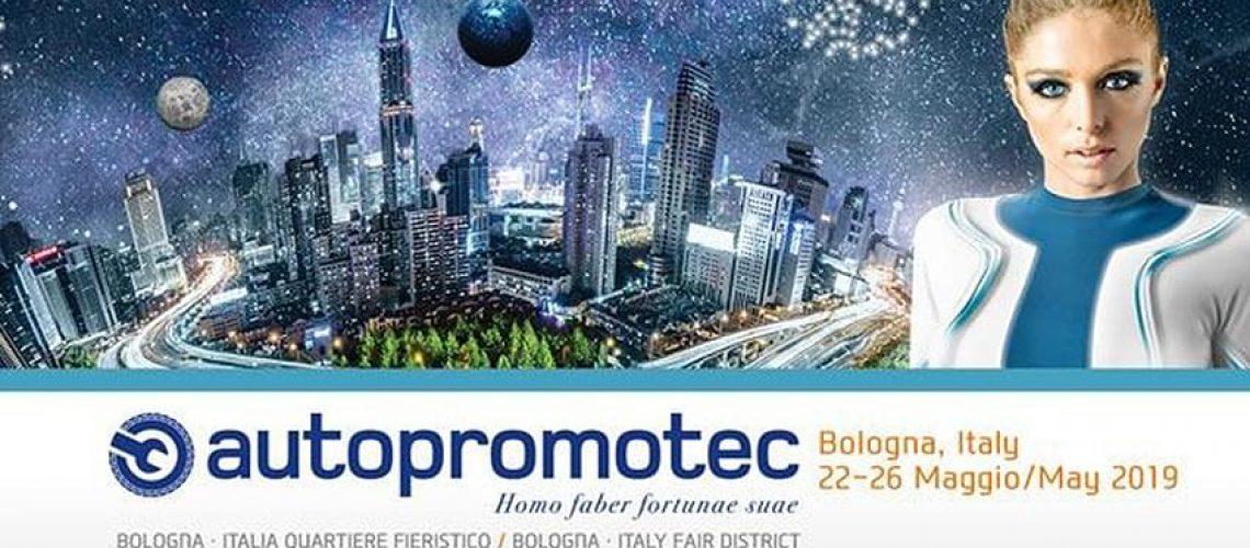 tt-news-autopromotec-2019-1