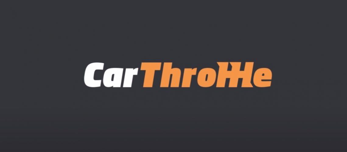 tt-news-car-throttle