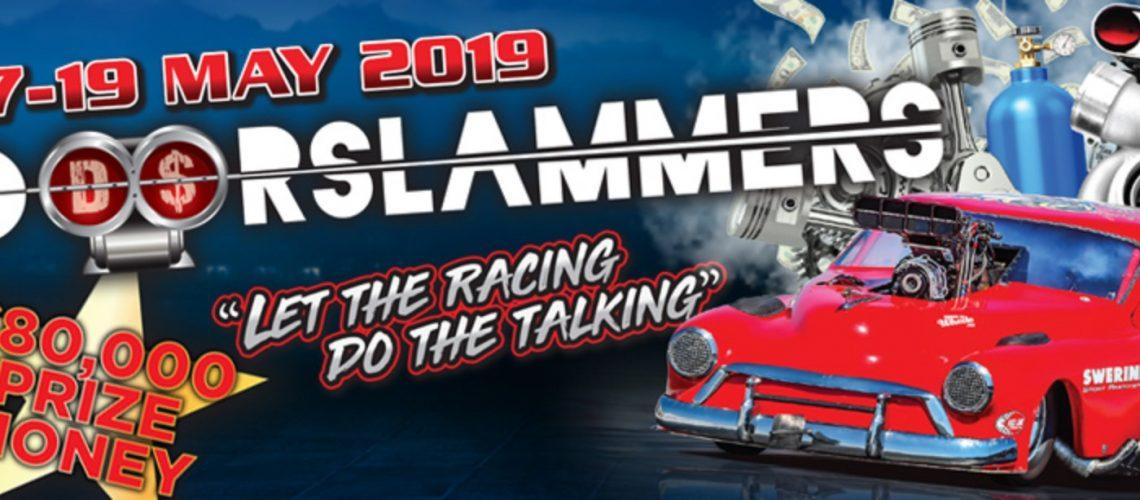 tt-news-doorslammers-2019