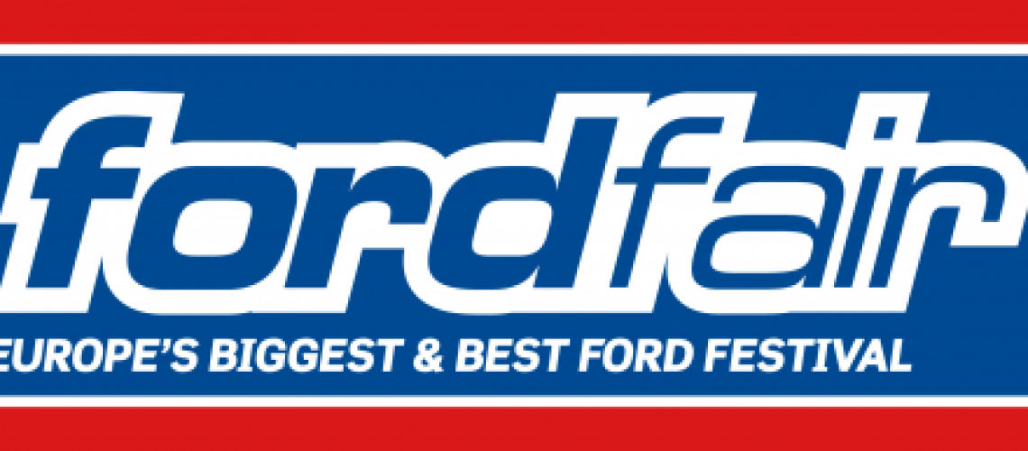 tt-news-ford-fair-2019