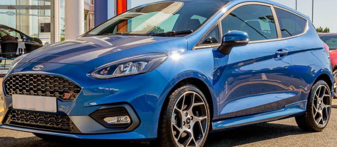 tt-news-latest-development-car